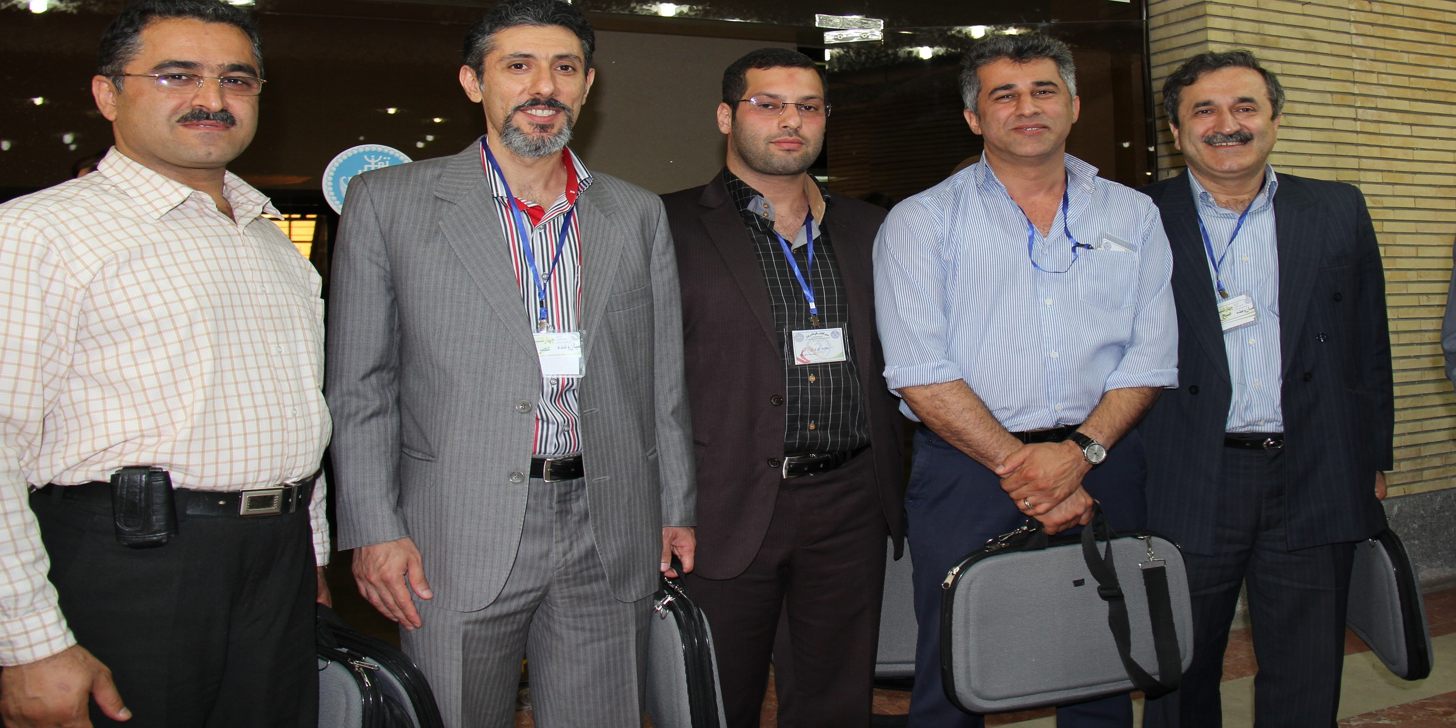 http://isi-conferences.ir/